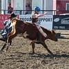 rodeo_finals_16_380