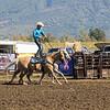 rodeo_finals_16_002