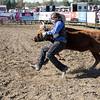rodeo_finals_16_440