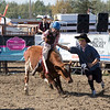 rodeo_finals_16_393