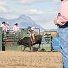 rodeo_finals_16_938