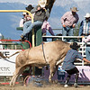 rodeo_finals_16_929
