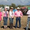 rodeo_finals_16_402