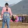 rodeo_finals_16_865