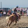 rodeo_finals_16_377