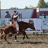rodeo_finals_16_385