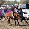 rodeo_finals_16_390