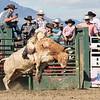 rodeo_finals_16_895