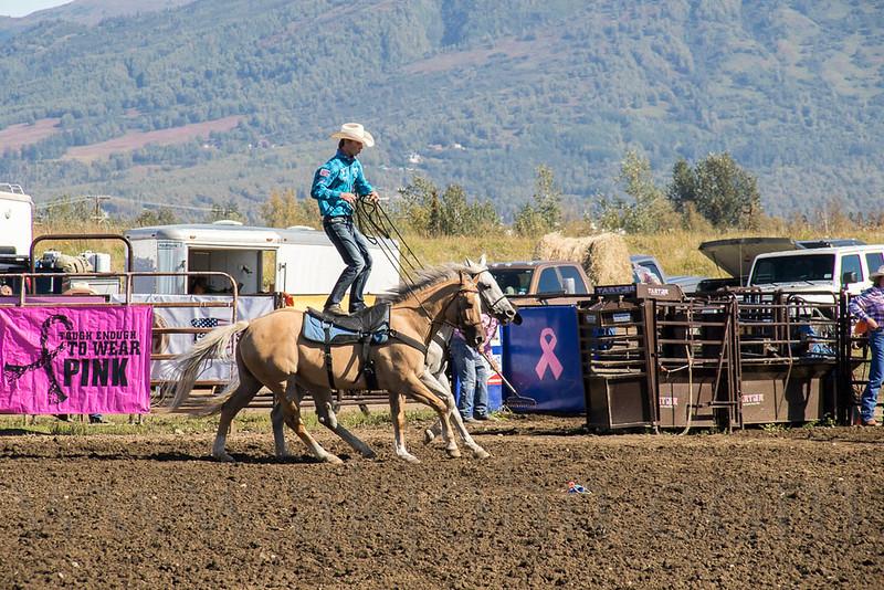 rodeo_finals_16_001