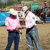 rodeo_finals_16_403