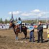 rodeo_finals_16_042