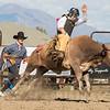 rodeo_finals_16_858
