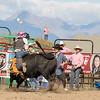 rodeo_finals_16_953