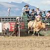 rodeo_finals_16_893