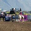 rodeo_finals_16_025