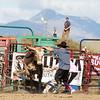 rodeo_finals_16_883