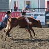 rodeo_finals_16_379