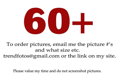 DSC_3903