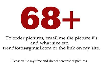 DSC_3958