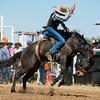 Rodeo HC 006210517