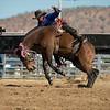 Rodeo HC 006200394