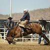 Rodeo HC 006210033