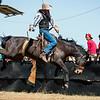 Rodeo HC 006210521