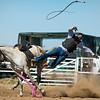 Rodeo HC 006210554