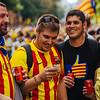 Catalan Day-018