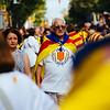 Catalan Day-029