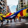Catalan Day-020