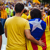 Catalan Day-030