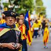 Catalan Day-017