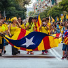 Catalan Day-019