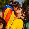 Catalan Day-045