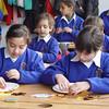 School_Romania