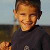 ICC Child B in Romania