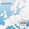 romania-in-europe-map