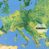 Romania_Europe