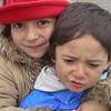 romania_children_sad
