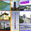 Romania-Romania