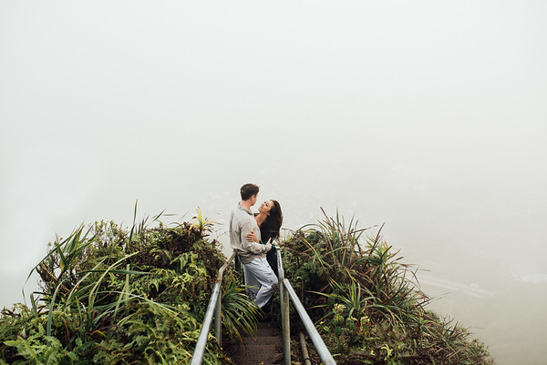 kristengilesphotography_haikustairs