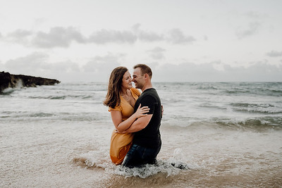 2018-06-26-Brittany + Andy| Kristen Giles Photography - 002