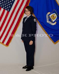 ROTC nshs_0114