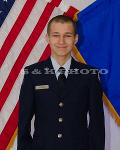 ROTC nshs_0100