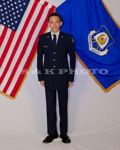 ROTC nshs_0148