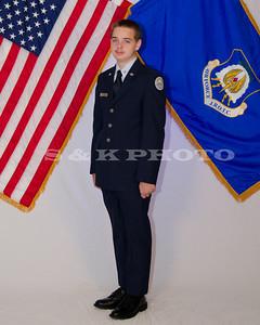 ROTC nshs_0159