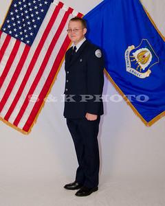 ROTC nshs_0153