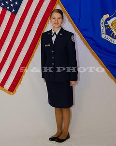 ROTC nshs_0104