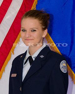 ROTC nshs_0195